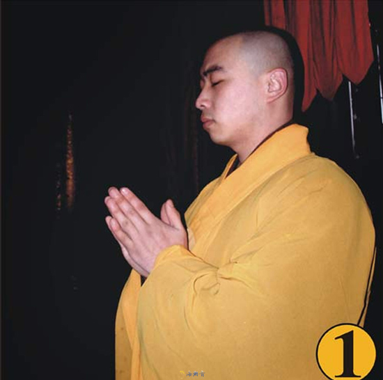 """佛法难懂?不怕:图解佛法教理:[图解佛教基础知识——五蕴 ]+[图解佛教基础知识——三法印]+[图解佛法教理]+[图解佛教的""""世界说"""",以须弥山为中心是一个小世界]+[修行图解] - 莲池佛地 - 莲池佛地"""