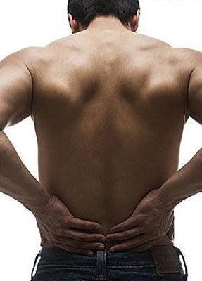 男人常搓三個部位有益健康
