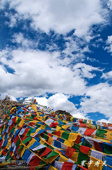 你还烦恼吗?那么看完就好了 - 佛子 - 从是西方、过十万亿佛土、有世界名曰极乐!