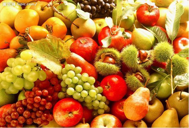 德海演讲文集选 健康专题讲座 改变饮食 德海居士的空间 学佛网个人空间