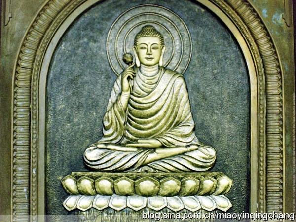 佛陀最常用的尊号有哪些?