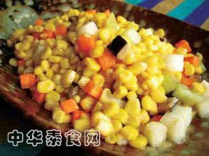团年饭有了:图解30道美味素食大菜详细做法---【莲池佛地】精彩奉献--春节素菜大全 - 莲池佛地 - 莲池佛地