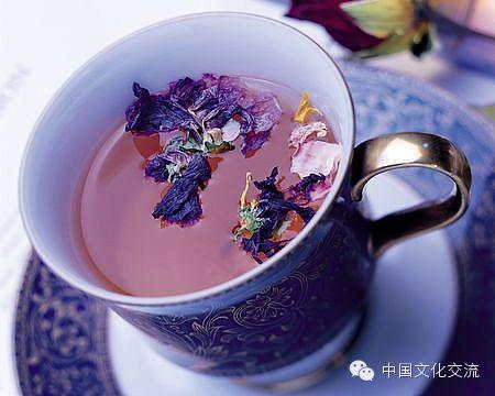 春困来袭,四款花果茶提神醒脑又健康 - 清 雅 -    清     雅博客