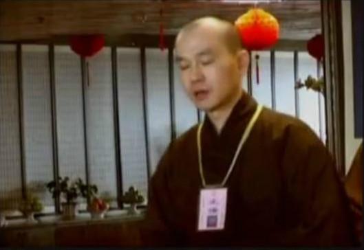 胡小林老师: 对治恶境——黄忠昌居士遭遇的两个小故事 - 妙如 - 妙如博客    心灵家园