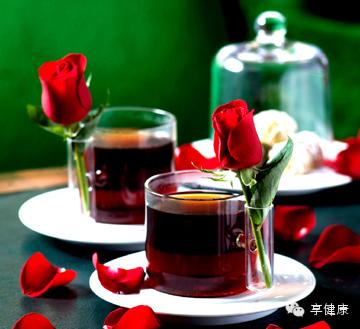 教你早晨清肠、除口臭、色斑、大肚腩 - wangqingwei421 - wangqingwei421的博客