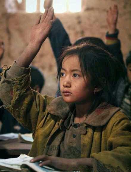深深震撼整个世界的正能量照片 - wangqingwei421 - wangqingwei421的博客