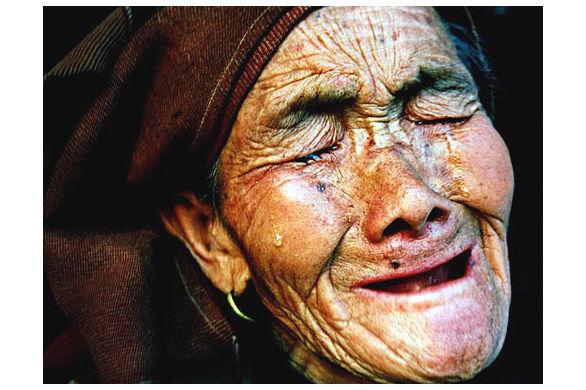 艾滋病病人及家人痛苦相片  好好念佛!远离邪淫,远离灾难 南无阿弥陀佛 - 感恩感谢 - 感恩传统文化博客amtb.cn.pn